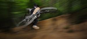 aktion_bike