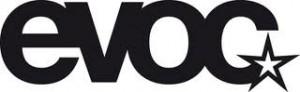 evoc-logo-1