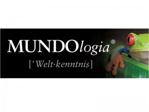 logo_mundologia_frosch2
